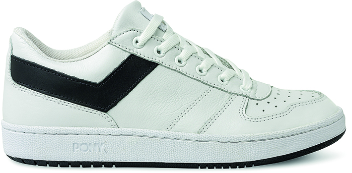 City Wings Ox Leather - SKU PO300002 - Blanco